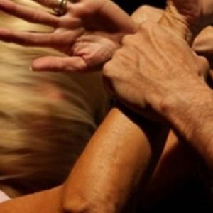 Violenza sulle donne, ancora una madre e una moglie picchiate selvaggiamente