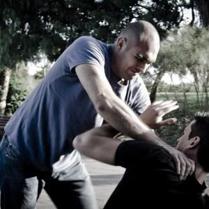 Casalnuovo, pestano un uomo per questioni di condominio.  Arrestati cinque affiliati del clan Venoruso