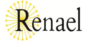 renael