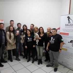 Animali, un banco alimentare per aiutare chi non ha soldi per sfamare cani e gatti a Napoli e provincia