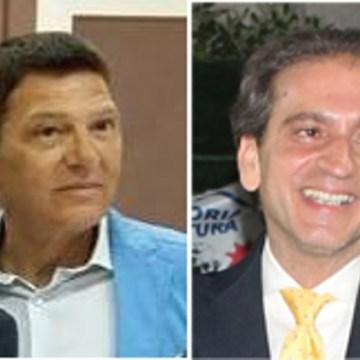 Grumo Nevano, Di Bernardo-Lamanna, il match continua a colpi di comunicati stampa