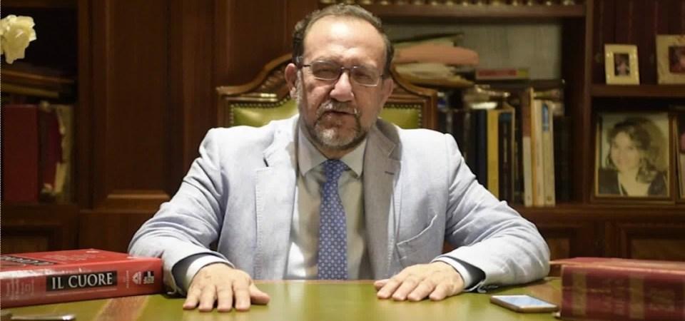 Sant'Antimo, sindaco senza maggioranza in consiglio. Salta la variazione di bilancio. Il centrodestra: chi pagherà il concerto di Gigi Finizio?