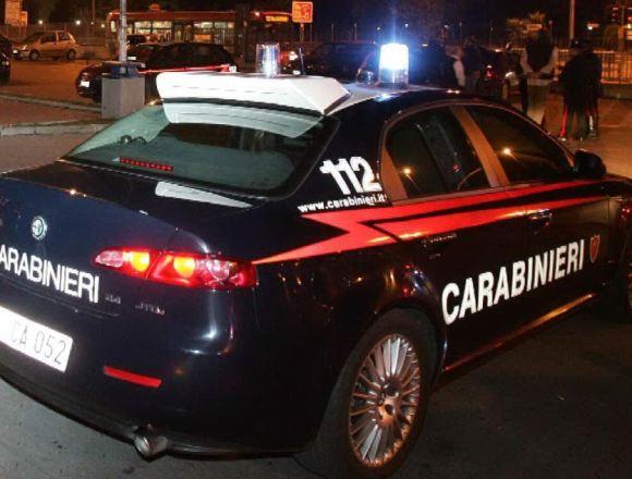 Caserta, colpo al clan Schiavone-Zagaria: arresti e sequestri per 15 milioni di euro. Nei guai il responsabile dell'ufficio tecnico di Capua