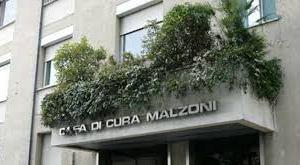 Scambio in culla ad Avellino. Due madri per due giorni allattano la figlia dell'altra