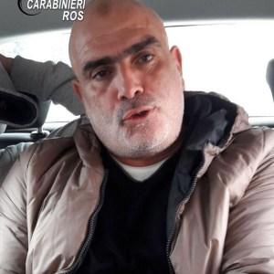Napoli, arrestato dai ROS a Foggia il terrorista algerinoYacine Gasry. Condannato per terrorismo internazionale