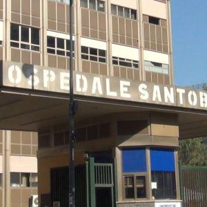 Ercolano, bimbo di 3 anni muore. Era stato dimesso dal Santobono ieri sera.