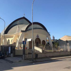 Grumo Nevano, triduo di preghiera in preparazione alla consacrazione della Parrocchia Madonna del Buonconsiglio. Leggi il programma