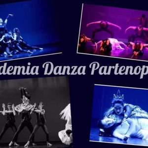 Grumo Nevano, fare danza un sogno fin da piccoli. L'età giusta per iniziare. L'approfondimento di Accademia Danza Partenopea
