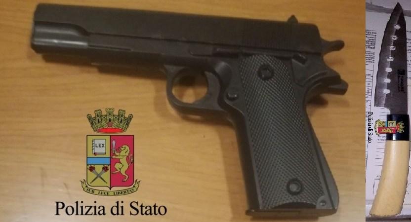 Napoli, Progetto Sicurezza Giovani. Due 12enni affidati alle madri ed un 16enne denunciato dalla Polizia di Stato