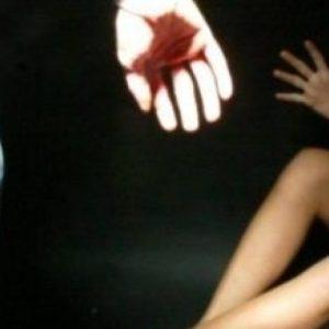 Abusa della nipotina, 69enne arrestato a Grumo Nevano