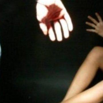 Marano, dopo una notte in discoteca violenta la cugina minacciandola per farla tacere. Arrestato 25enne