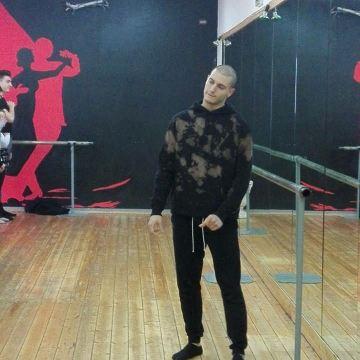 Grumo Nevano, settimana della danza presso l'Accademia Danza Partenopea. Full immersion di tecnica ed esperienza con professionisti di fama internazionale. Guarda le foto