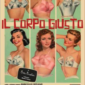 Napoli, Il Corpo Giusto affresco del complesso e variegato universo femminile. In scena al NEST – Napoli Est