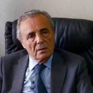 Giugliano, sequestro patrimoniale di 6 milioni di euro all'ex sindaco Giovanni Pianese. Aveva tre conti aperti in Svizzera