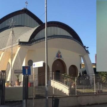 Grumo Nevano, consacrazione della Parrocchia Madonna del Buon Consiglio. Da Cappella a Parrocchia; l'intervista al parroco Don Raffaele Pagano