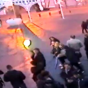 Torre del Greco, spari alla festa di Santa Lucia. Arrestato 62enne