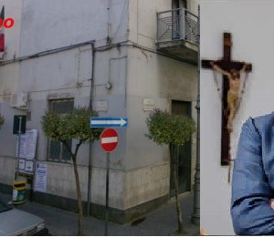 Grumo Nevano, record del sindaco Di Bernardo. A casa dopo sei mesi