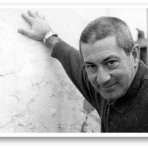 """Napoli, """"Totòtruffa"""" in teatro: il Trianon Viviani omaggia Mario Scarpetta"""