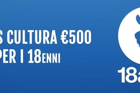 """Napoli, """"Bonus cultura 18App"""", truffa dai 1 milione. Cartolibrerie di Casoria, Casavatore e Marano nei guai"""