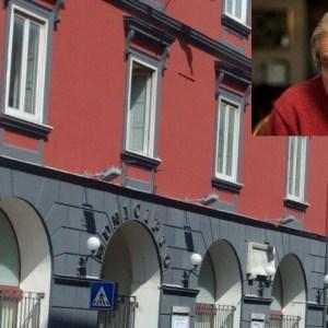 Marano, politica e camorra: arrestato Bertini, consigliere comunale ed ex sindaco
