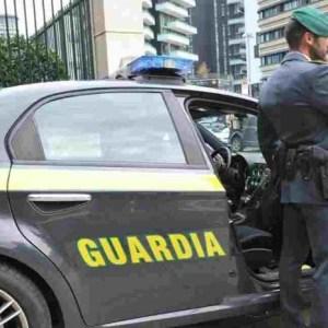 Nola, appalti e tangenti. Cinque arresti tra funzionari pubblici ed imprenditori. Presunta tangente per le Regionali 2015