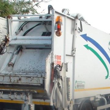 Rubavano carburante dai compattatori. Denunciati dipendenti ASIA. 1 milione di euro i danni per la ditta dei rifiuti