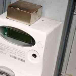 Ruba 65mila euro di elettricità per cuocere il pane. Arrestato panettiere di Acerra