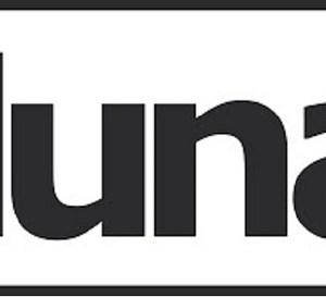 TV Luna, sequestrati beni per 25 milioni all'imprenditore e proprietario Pasquale Piccirillo