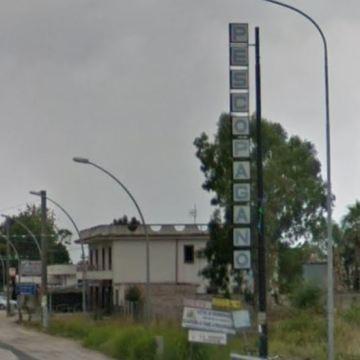 Strage di Pescopagano: nuovo arresto per il boss La Torre