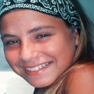 Sedici anni dalla morte di Annalisa Durante.  Una messa di don Tonino Palmese in diretta facebook e un canale youtube per ricordarla