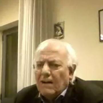 """Coronavirus, """"Meschini, vigliacchi, repressi…"""" il video del sindaco di Melito Amente contro l'opposizione"""