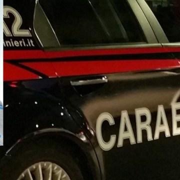 Arzano, torna in carcere un luogotenente degli Amato-Pagano