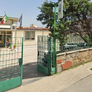 Grumo Nevano, lo scandaloso servizio di raccolta dei rifiuti. Da mesi i cittadini costretti a comprare le buste