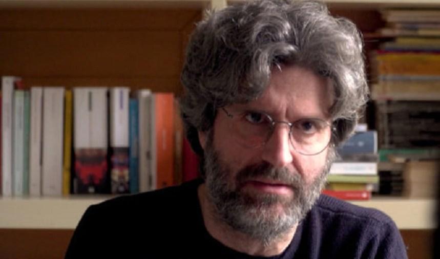 Falsi gli attentati subiti: sotto inchiesta il giornalista Mario De Michele. FNSI e SUGC si costituiranno parte civile nel processo