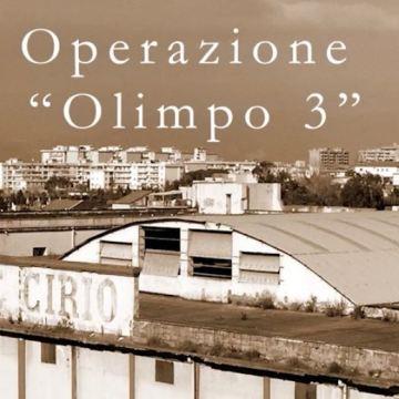 Operazione Olimpo 3: chiesto l'arresto di Luigi Cesaro e Antonio Pentangelo. L'inchiesta sull'ex Cirio
