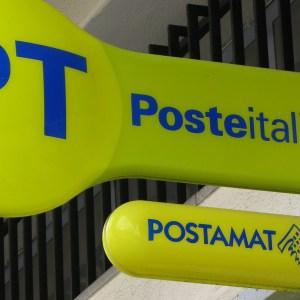 Ex dipendente delle poste di Cardito sottrae 43mila euro da un libretto postale. Arrestato
