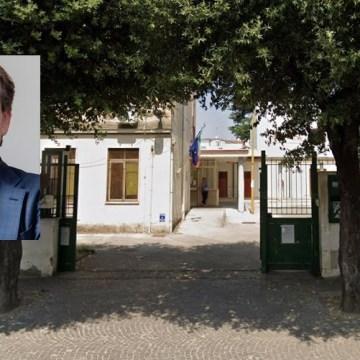 Grumo Nevano, rientro a scuola in sicurezza. La decisione spetta al sindaco Di Bernardo