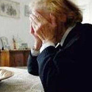 Sorrento, truffa da 15 mila euro ad una anziana. Arrestato 32enne