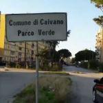 Caivano, il regno della droga creato nel Parco Verde dal clan Sautto - Ciccarelli. 60 mila euro al mese per una piazza di spaccio. I nomi degli arrestati