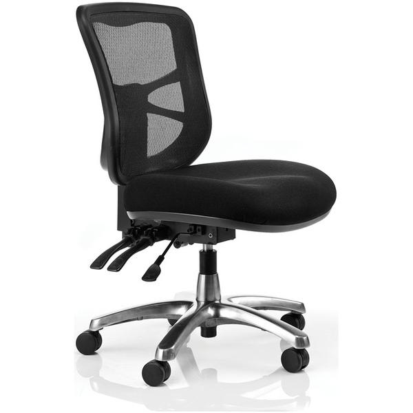 office chair nz dining protectors chairs co new zealand s best priced buro metro credit