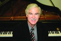 Michael Coonrod