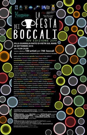 BOCCALI19poster-01