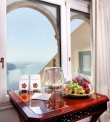 Pepe_Mastro_Dolciere_for_Belmond_Hotel_Caruso_03