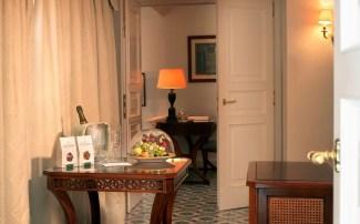 Pepe_Mastro_Dolciere_for_Belmond_Hotel_Caruso_06
