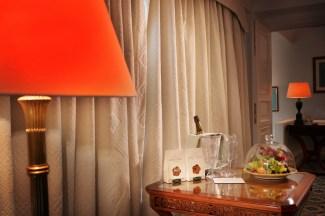 Pepe_Mastro_Dolciere_for_Belmond_Hotel_Caruso_07
