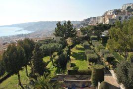 NAPOLI_complesso-monumentale-di-san-nicola-da-tolentino_108446