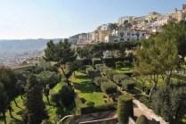 Napoli, Complesso di San Nicola da Tolentino (4)