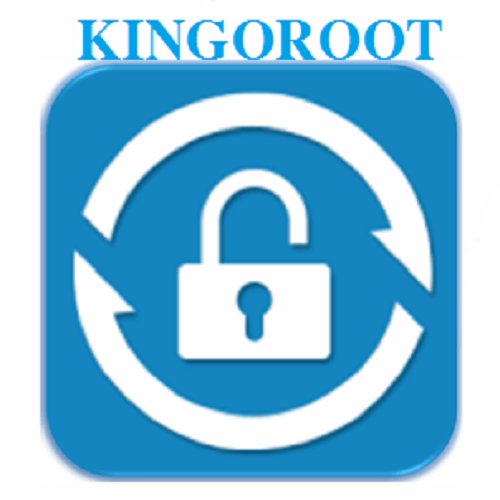 How to Root Android Without PC By KingoApps - Download Kingoroot