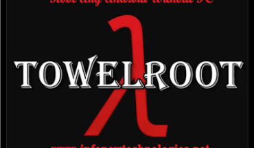 Download Towelroot