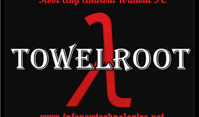 Download Towelroot